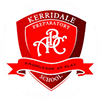 Kerridale Preparatory School Logo